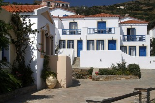 andros-hotel-04