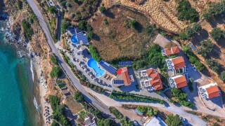 blue-bay-andros-hotel-aerial-view-of-complex
